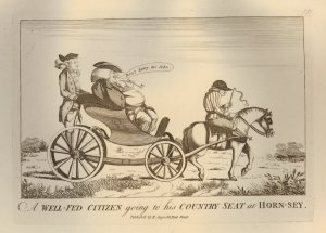 Berkshire genealogy